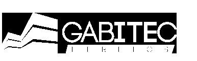 Gabitec Peritos